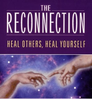 reconnection healing